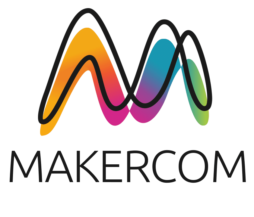 Agence Web Nantes MAKERCOM | Création site internet, Webmarketing